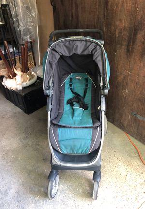 Chicco stroller for Sale in Arlington, TX