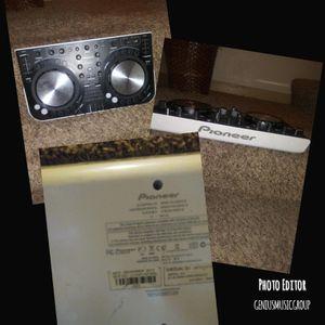 DJ equipment for Sale in Tacoma, WA
