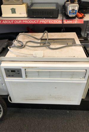GE Windows AC 24200 BTU for Sale in Chesapeake, VA