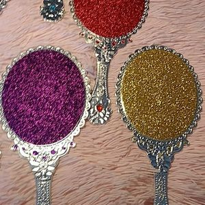 Glitter Makeup Mirrors for Sale in Phoenix, AZ