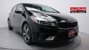 2017 Kia Forte5 for Sale in Tacoma, WA