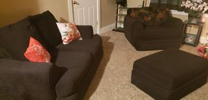 $125 3 PICES for Sale in Swatara, PA