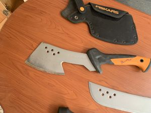 Yard tools for Sale in Jonesboro, AR
