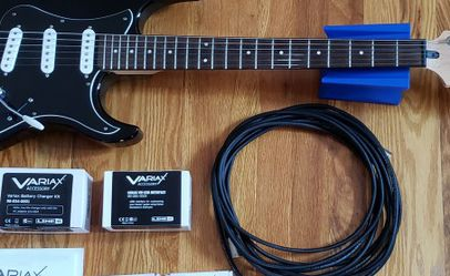 Line6 Variax Standard for Sale in Rankin,  PA