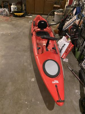 Kayak for Sale in Chariton, IA