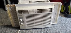 Window AC unit for Sale in Baltimore, MD