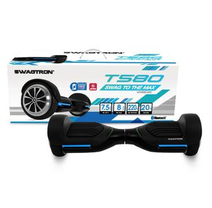 SWAGTRON T580 HOVERBOARD for Sale in Catonsville, MD
