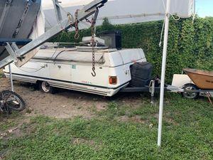 Pop up camper for Sale in Miami Gardens, FL