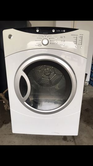Washer & Dryer for Sale in New Lenox, IL