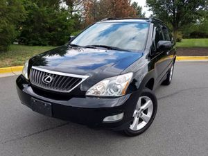 2008 Lexus RX 350 for Sale in Sterling, VA