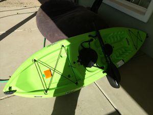 Kayak for Sale in Chandler, AZ