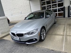 GREAT DEAL! BMW 428i xDrive for Sale in Providence, RI