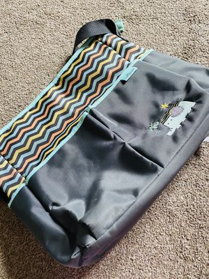 Diaper bag for baby for Sale in Columbia, SC