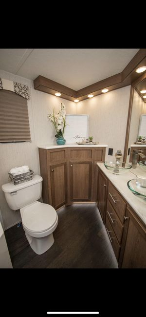 Grand travel 44-SC-FW for Sale in Rockwall, TX