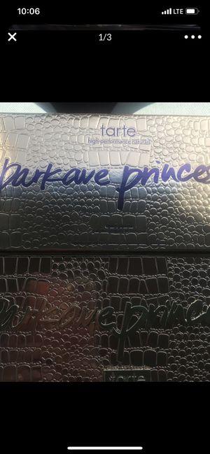 Tarte Park Princess Ave for Sale in Garden Grove, CA