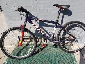 Trek 6000 bike for Sale in Philadelphia, PA
