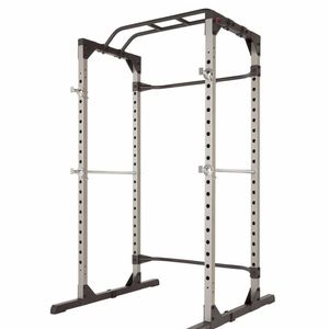 Power Rack 💪💪 Brand new Power Cage In 📦 for Sale in Hacienda Heights, CA