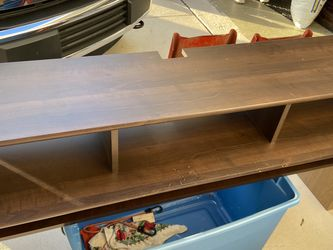 Wall Mounted Tv Stand for Sale in New Smyrna Beach,  FL