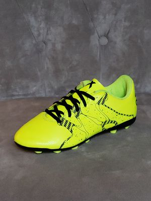 Adidas Youth Soccer Cleats for Sale in Orange, CA
