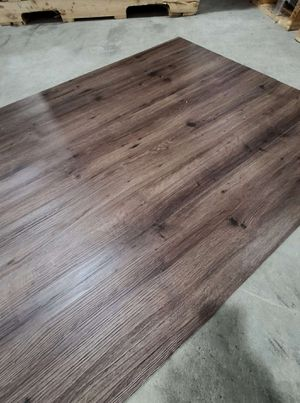 Luxury vinyl flooring!!! Only .65 cents a sq ft!! Liquidation close out! B KT for Sale in El Paso, TX