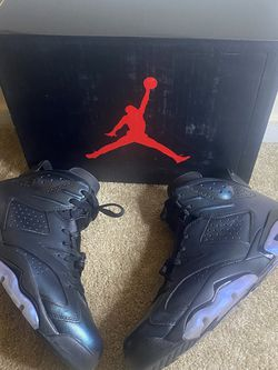 Jordan 6 Retro All Start Chameleon for Sale in Alexandria,  VA