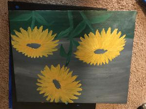 Painting for Sale in Nashville, TN
