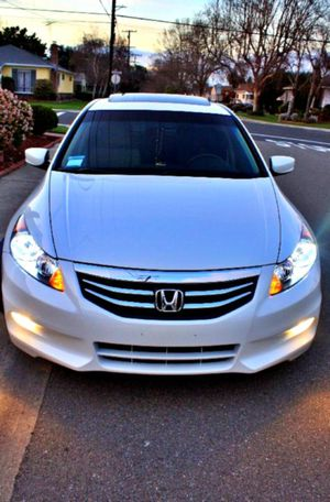 2008 Accord Tachometer for Sale in Downey, CA