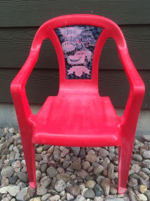 Kids chair for Sale in Commerce City, CO