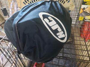 Motorcycle Helmet for Sale in Sanford, NC