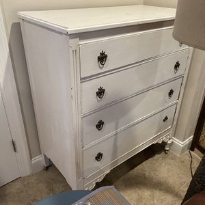 Hi boy dresser antique for Sale in Boca Raton, FL