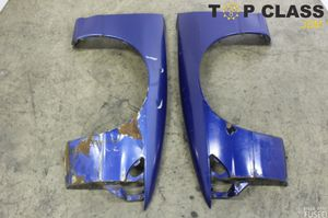 JDM 89-93 NISSAN SILVIA S13 OEM RIGHT ANF LEFT SIDE FENDER 240SX for Sale in Chantilly, VA
