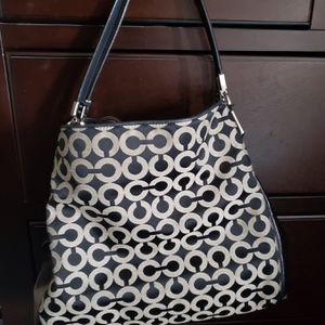 Authentic Coach Bag for Sale in Riverside, CA