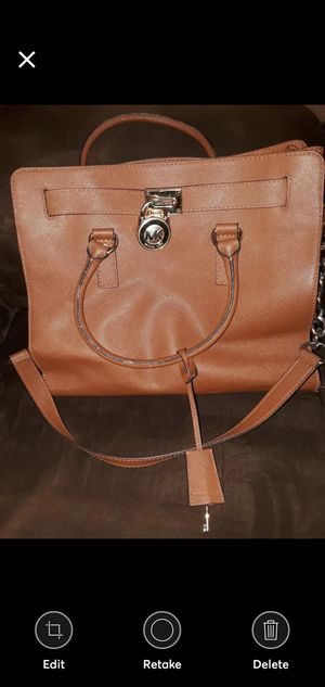 Michael Kors for Sale in Ingleside, TX