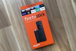 Firestick for Sale in Ruskin, FL