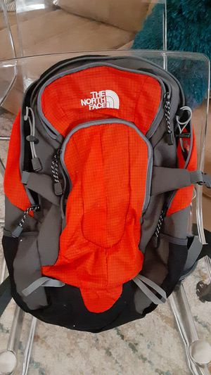 The North Face , Scarlett 35l hiking pack. for Sale in Phoenix, AZ