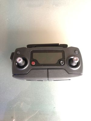 Lightly used DJI mavic pro remote controller for Sale in Portland, OR