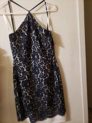 New dress for Sale in Arlington, VA