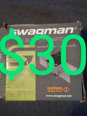Swagman for Sale in Fresno, CA
