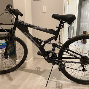 """Bike - 26"""" for Sale in Redmond, WA"""