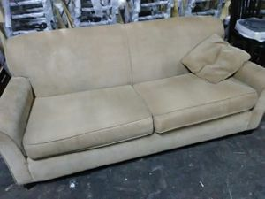 2 Couches $50 You Pick Up for Sale in Portland, OR