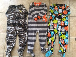 Boys 4T lot (18 pieces total - not all pictured due to # of pic limit) for Sale in Haymarket, VA