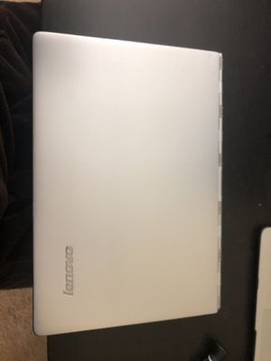 Lenovo Yoga Pro 3 for Sale in Ashburn, VA