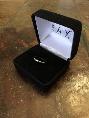 Kay Wedding Band for Sale in Oakland, CA