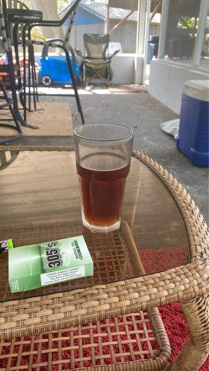 Drink for Sale in Lakeland, FL