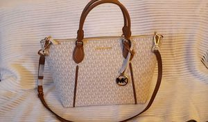 AUTHENTIC MICHAEL KORS BAG for Sale in Germantown, MD