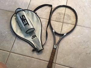 Tennis racket; Stolle / Emerson Junior. for Sale in Miami, FL