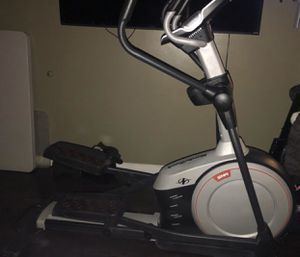 NordicTrack elliptical for Sale in South Gate, CA
