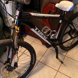 Biciclets for Sale in Miami Springs, FL