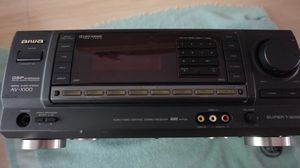 AIWA digital audio system for Sale in TWN N CNTRY, FL