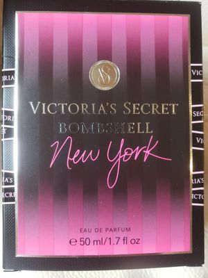 Victoria's Secret Bombshell New York for Sale in St. Louis, MO